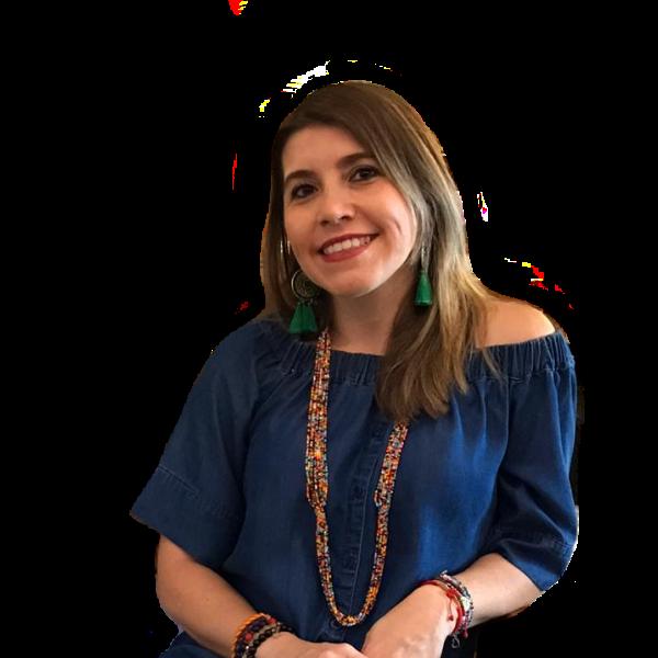 Laura Sanabria